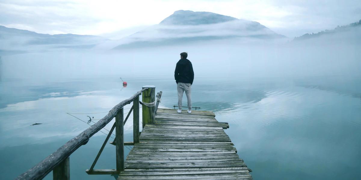 You are currently viewing Se Norge med nyforelskede øyne – Visit Norway
