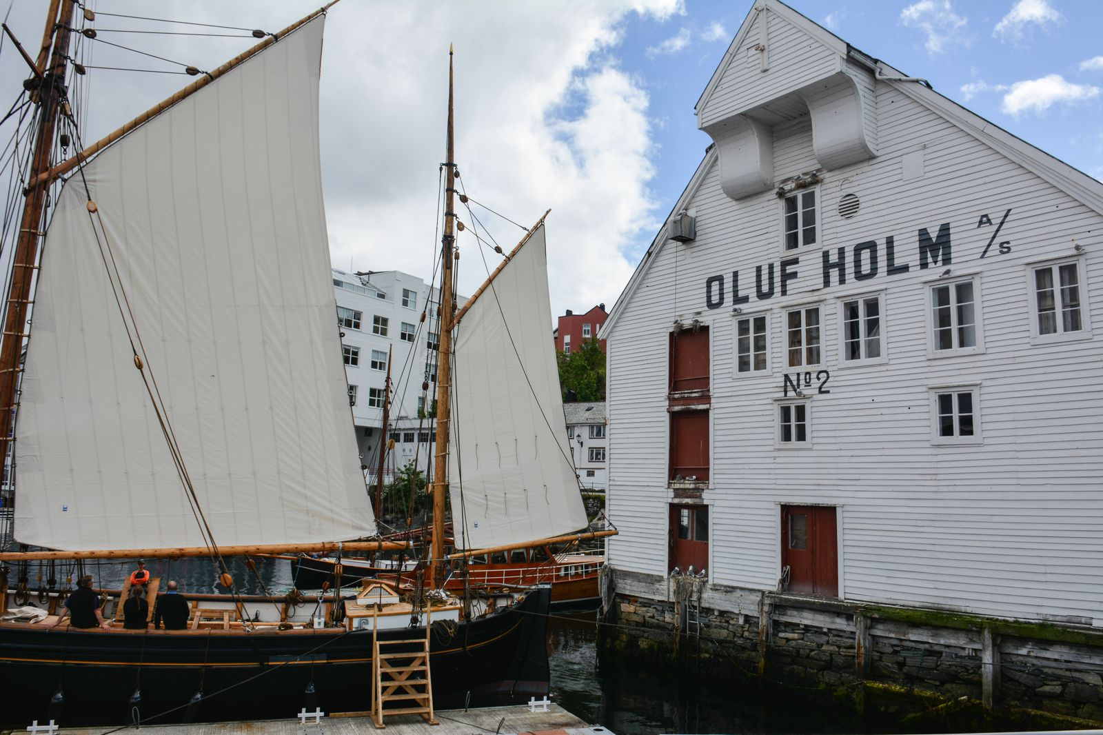 8 Places You Need To Visit In The Beautiful Western Norway – Hand Luggage Only – Travel, Food & Photography Blog