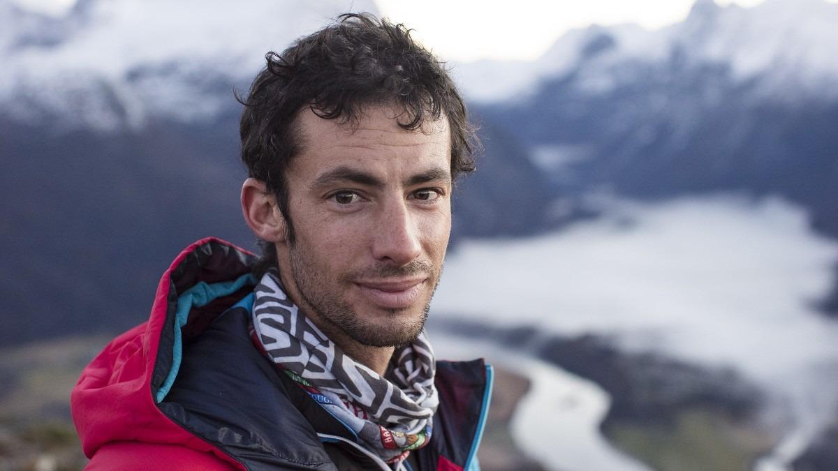 Jornet er verdas beste fjelløpar: – Frykta held meg i live – Sport