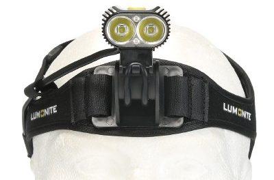 LUMONITE Air 1500, 1760 lm